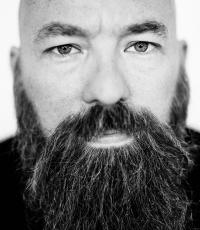 Jimmy Wilhelmsson (foto: Lars Jansson)